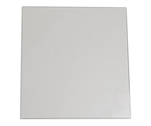 Wamsler Apollo KF 198 Sichtscheibe Glaskeramik