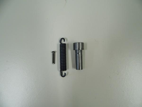 Termatech TT10 Feder Set