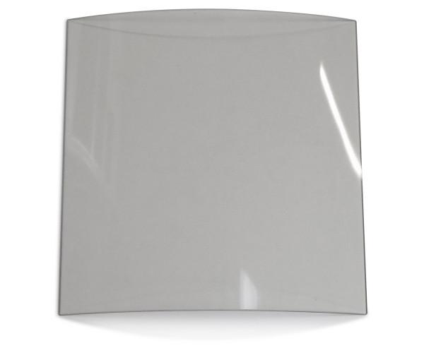 Wamsler Eos KF 198 Sichtscheibe Glaskeramik