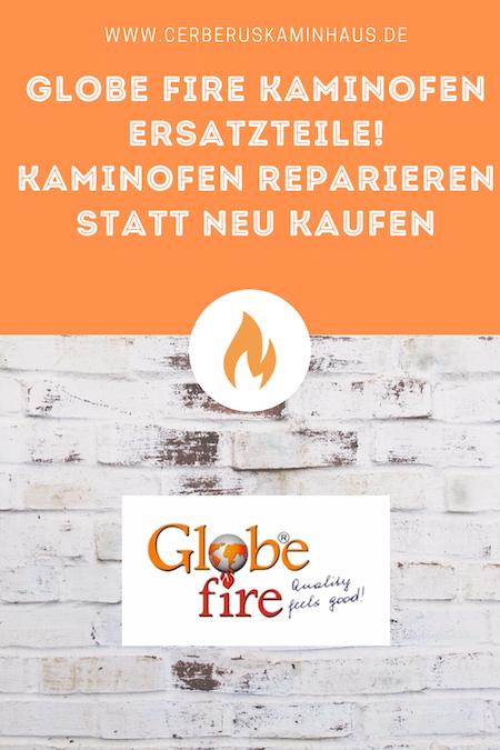 was-sie-ueber-kaminoefen-von-globe-fire-wissen-sollten