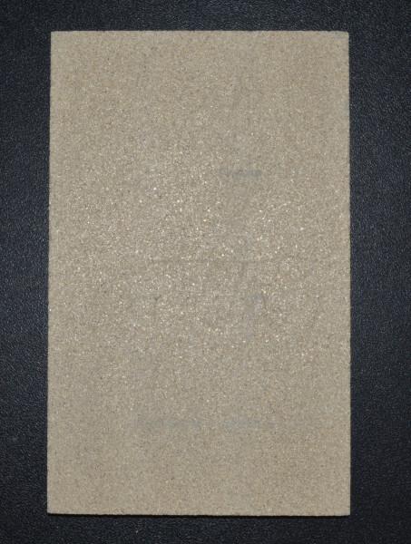 RAIS 106 Seitenstein links