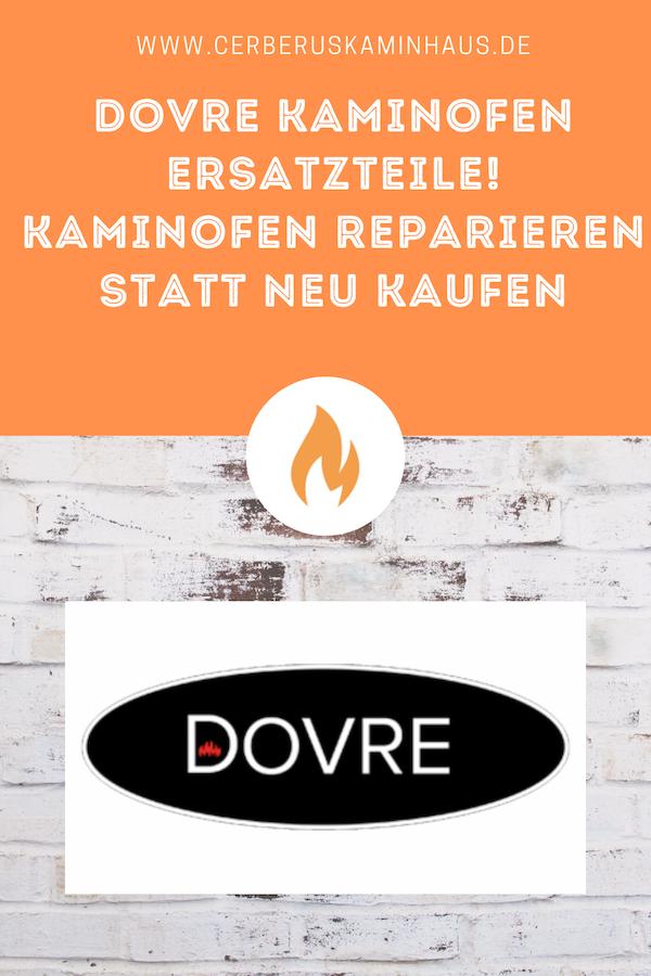 kamofen-ersatzteile-fuer-dovre