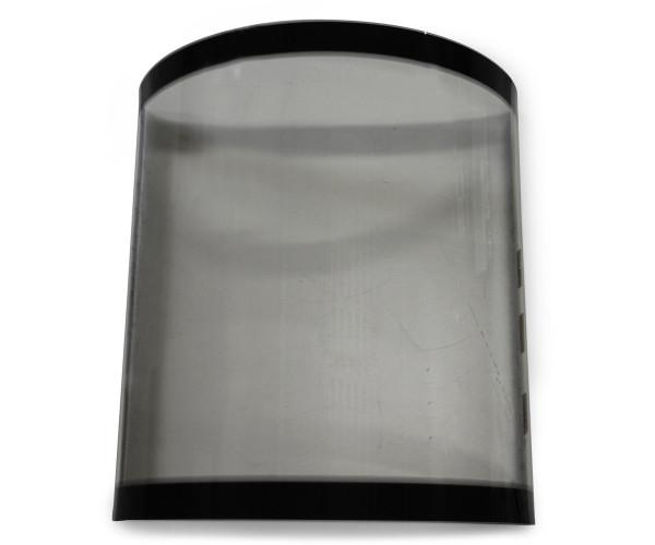 Spartherm Passo S Sichtscheibe Frontglas