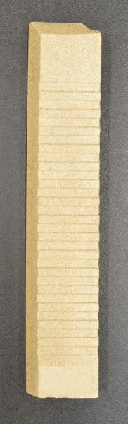 Termatech TT20 Seitenstein rechts vorne