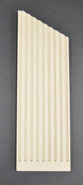 Cera Nobilis 200 Seitenstein links A
