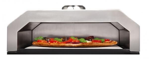 Buschbeck Pizzaeinsatz FIREBOX